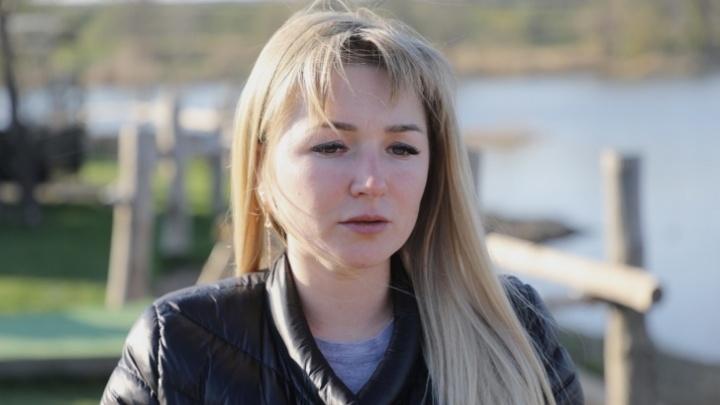 Волгоградца, подозреваемого в изнасиловании падчерицы, отправляют в институт Сербского