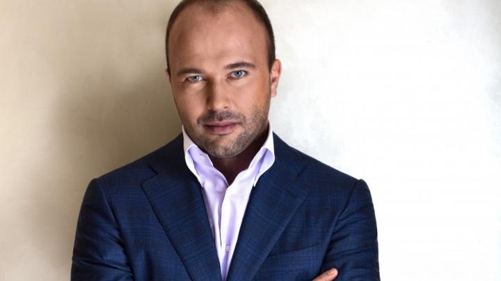 Бывшего владельца Антипинского НПЗ будут судить за мошенничество, растрату и нападение на эскортницу