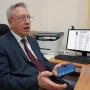 Волгоградские ученые начали меряться перцентилями