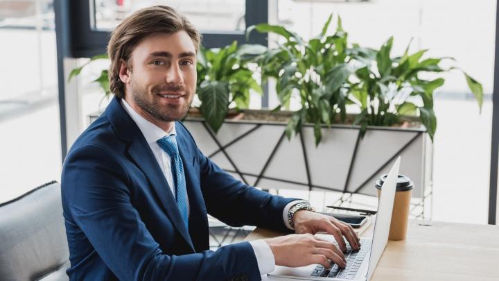 Открыть доступ к зарубежным клиентам: бизнес Поморья научат торговать на международных площадках