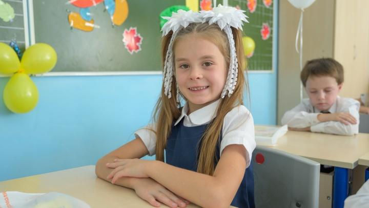 Отменять ли контрольные в школах, как предлагает Путин? Отвечают учителя и родители Ростова