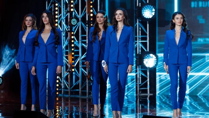 Работающих красноярок пригласили на кастинг конкурса красоты «Мисс Офис — 2021». Главный приз — 2 миллиона