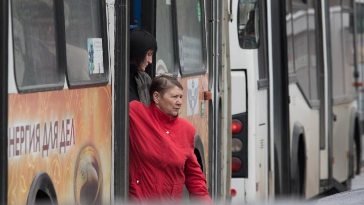 Власти Ростова объявили, когда запустят троллейбус №17 на Военвед