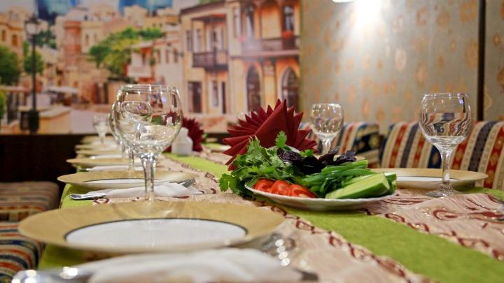Башкирия строгого режима: власти объяснили, как теперь попасть в рестораны и клубы во время новой волны ковида