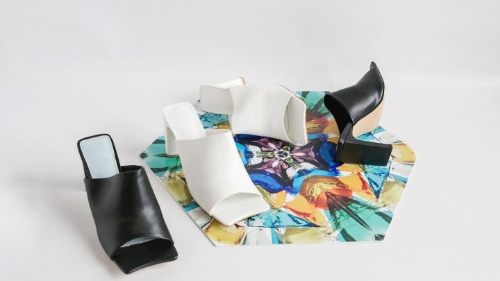 Ликвидация летней коллекции обуви: скидки на сандалии, сабо и кеды достигли 80%