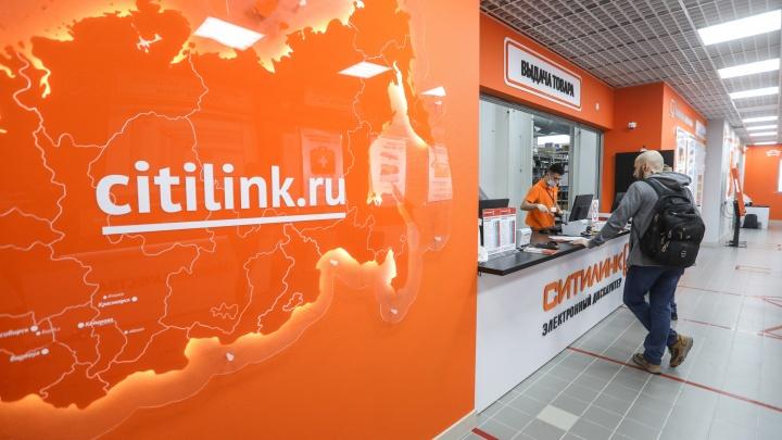 В Волгограде открылся новый магазин с самым большим выбором электроники и бытовой техники в регионе