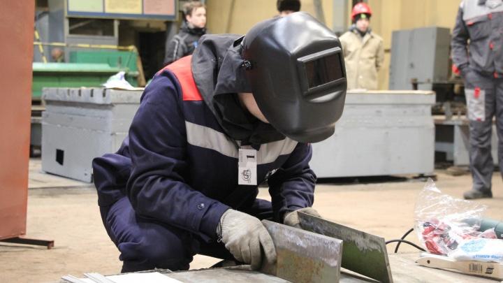 Куда поступить после школы в Архангельске в 2021 году: колледжи и техникумы