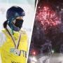 Ярославская область заплатила 11 миллионов за соревнования по фристайлу. А должна ли была?