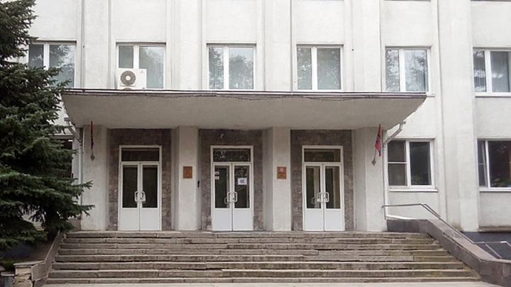 Волна угроз: в Ярославской области эвакуировали сотрудников городской администрации