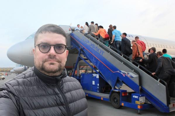 Александр Предеин считает, что задача вернуть 500 тысяч человек очень амбициозна
