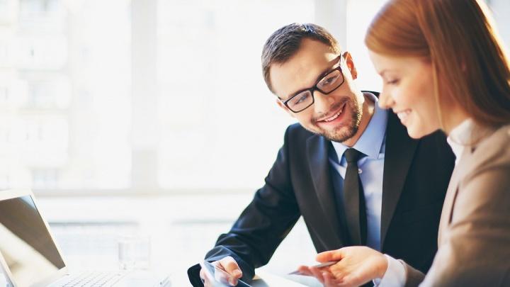 Бизнес привлек более 161 млрд рублей финансовой поддержки в 2020 году благодаря гарантиям МСП Банка