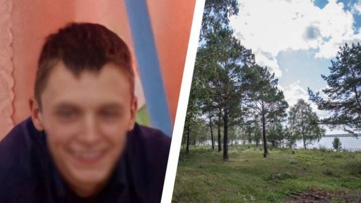 В Новосибирской области пропал 16-летний подросток — он может быть в лесу