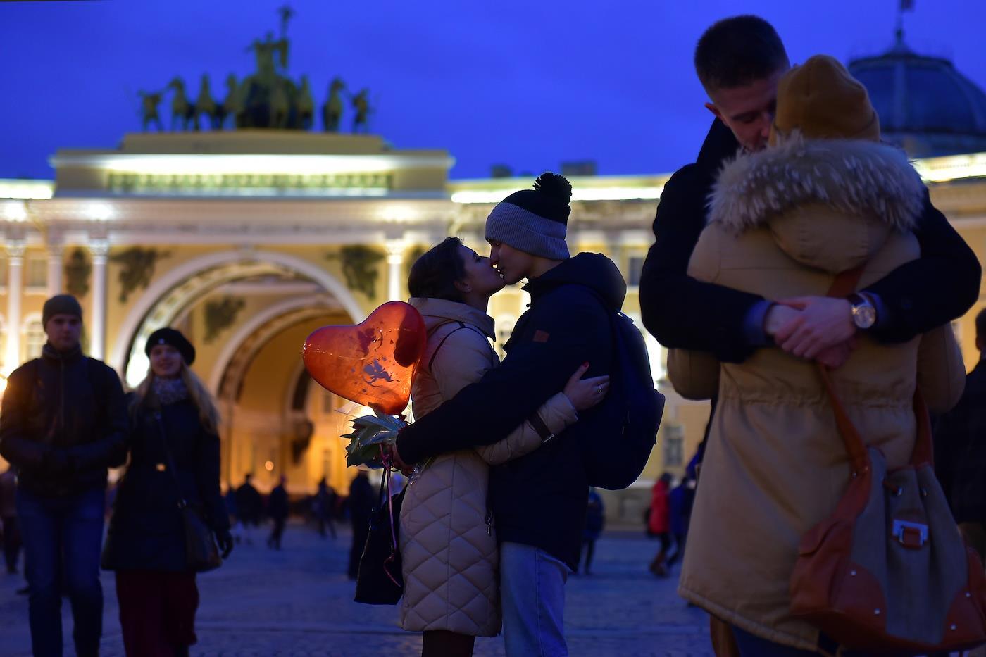 автор фото Александр Петросян / «Коммерсантъ»