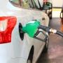 Как урезать бюджет на топливо, но не на его количество: новое решение для самарского бизнеса