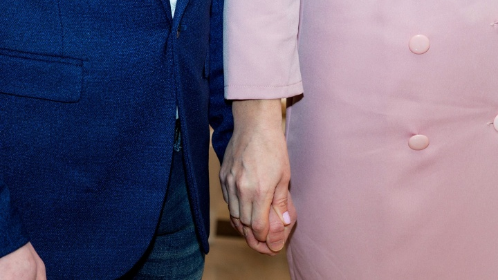 В Ярославской области жена выплатила долг мужа, чтобы не лишиться недвижимости