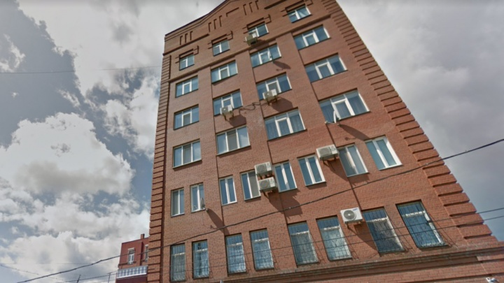 Жителям дома на Братьев Коростелёвых выставят счет за воду за три года