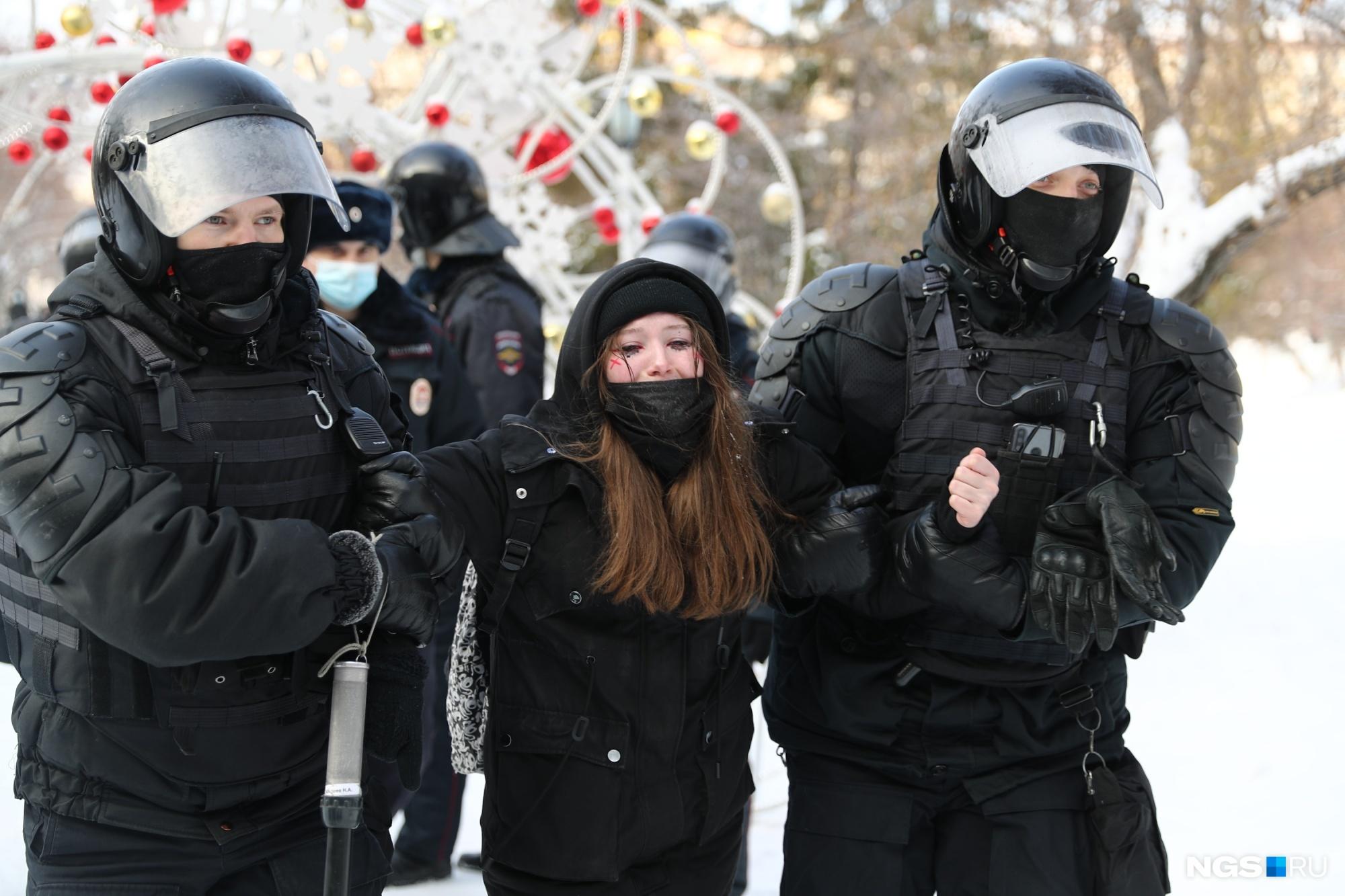 """<a href=""""https://ngs.ru/text/gorod/2021/01/23/69719656/"""" target=""""_blank"""" class=""""_"""">Задержание в Новосибирске</a>&nbsp;"""