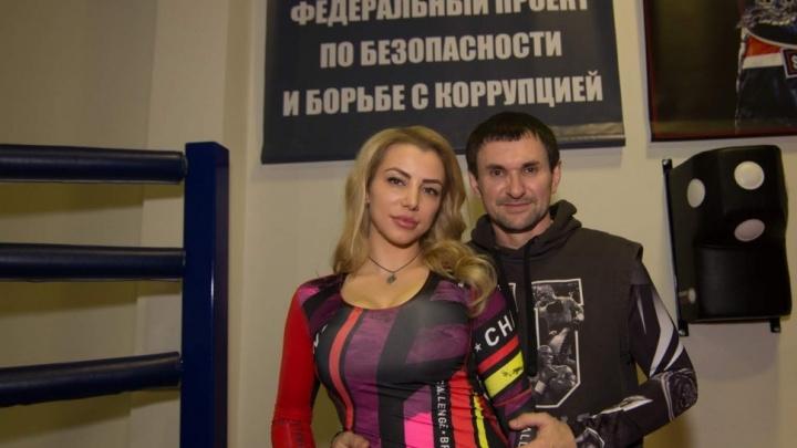 Убийство Екатерины Пузиковой: всё, что известно о трагедии в Самаре