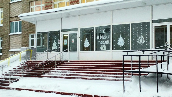 Следователи решили выяснить, по чьей инициативе у омских студентов потребовали добровольный взнос