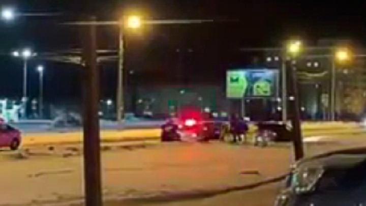 Стрельба в Заволжском районе: стало известно, что там произошло