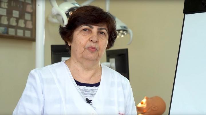 «Страдают 90% детей и 100% взрослых»: профессор рассказала о болезни, которую невозможно избежать в Волгограде