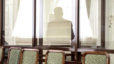 Суд вынес приговор двум балахнинским депутатам, обвиняемым в крупном мошенничестве