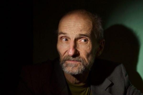 Петру Мамонову было 70 лет