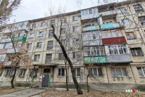 После встречи жильцов с сити-менеджером администрация района отозвала 60 исков о принудительном выселении