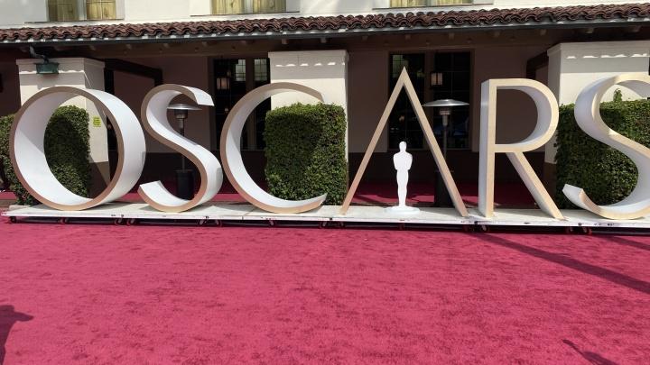 «Отец», держи статуэтку! Главные итоги церемонии «Оскар»