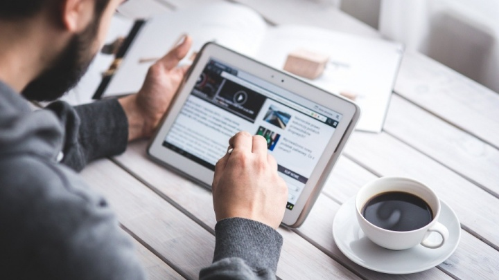 Как помогали клиентам, партнерам, предпринимателям в пандемию: Tele2 выпустила социальный отчет