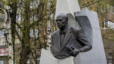 «Упущенное 100-летие»: почему в Нижнем Новгороде музей Сахарова не открылся к юбилею академика