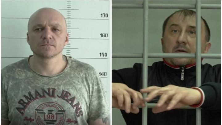 В Прикамье задержали подозреваемых в нападении на бизнесмена. Полиция ищет других пострадавших