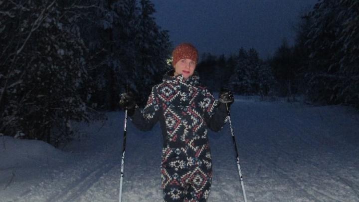 В Новодвинске нашли обезглавленное тело пропавшей девушки. Задержан ее сожитель