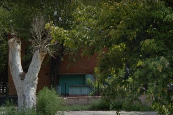 Пивбар, как и другие объекты недвижимости, не связан с работой АО «ФПК»