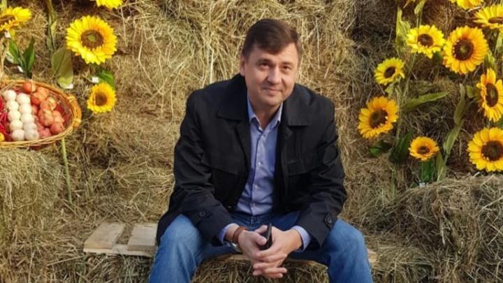 Суд по аресту вице-мэра Челябинска Олега Извекова закрыли от СМИ