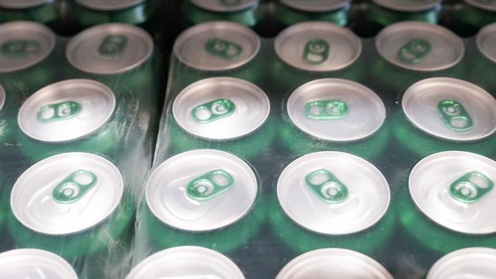 В День народного единства в Прикамье запретят продавать алкоголь