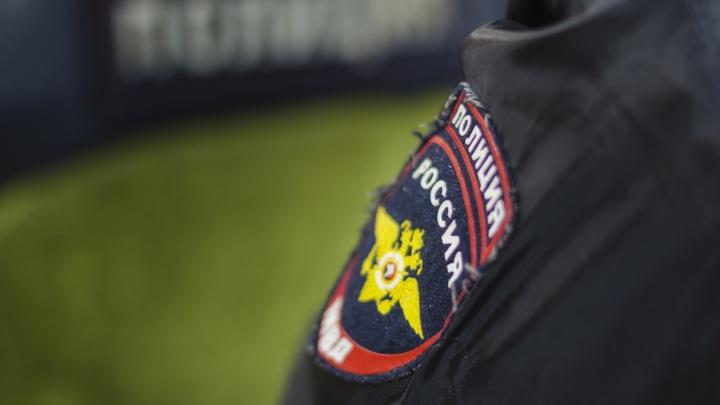 Жители Архангельска нашли на чердаке тротиловые шашки