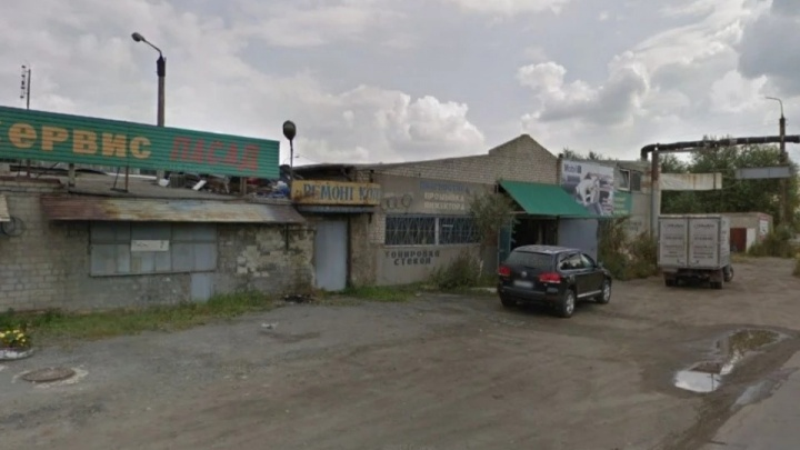 Двух бывших сотрудников Росгвардии отправили в колонию за наркотические закладки в Челябинске