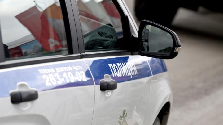 Екатеринбуржца, жаловавшегося в СМИ на пытки и фабрикацию уголовного дела, задержали с наркотиками второй раз