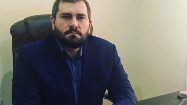 В Сочи умер 38-летний адвокат. Несколько недель назад он вакцинировался