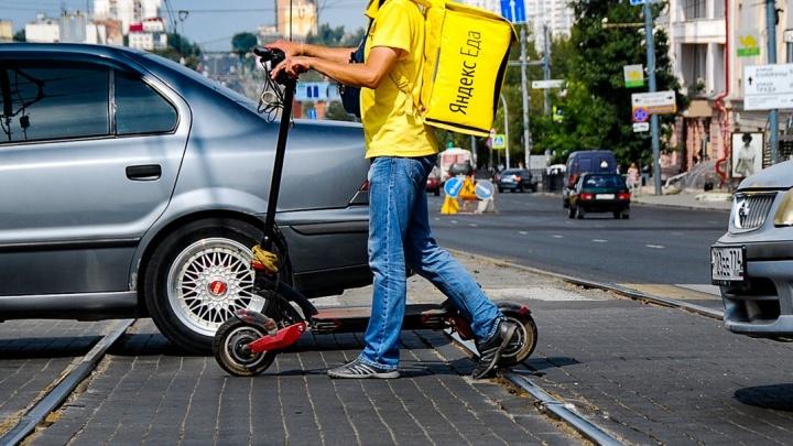 Челябинску придет Комса: автомобилистов закошмарят платными парковками, узкими полосами и выделенками