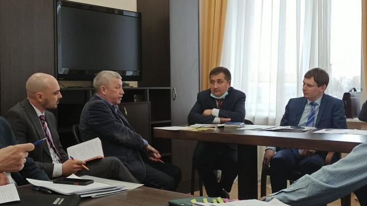 Снизить тарифы втрое, создать единого оператора: что придумали активисты, чтобы снизить платежи за тепло в Башкирии