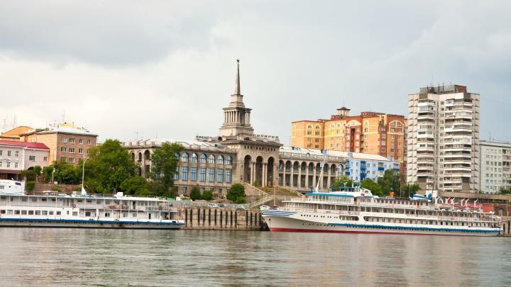 Это Россия, детка: пройдите веселый тест и узнайте, похожи ли друг на друга русские города