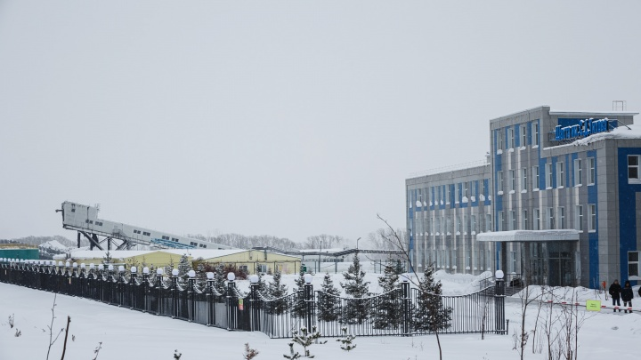 На шахте им. Тихова в Кузбассе снова ЧП: погиб молодой рабочий