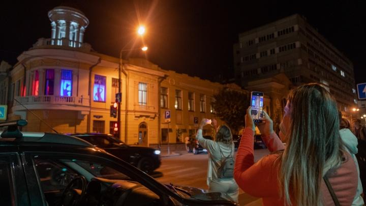 Зампред Общественной палаты Красноярска назвал «вертепом» «Новые танцы» ТНТ в Доме офицеров