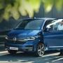 В Волгограде запустили выгодную программу сервисного обслуживания автомобилей