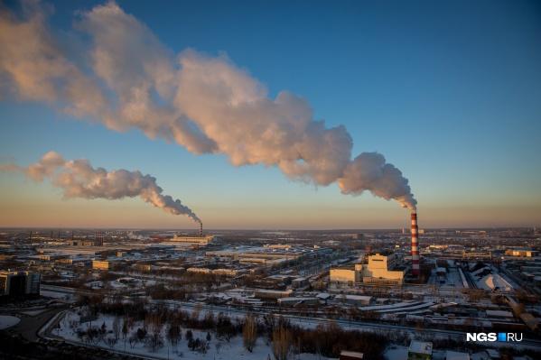 Группа «Расцветай» купила с торгов асфальтобетонный завод в Новосибирске