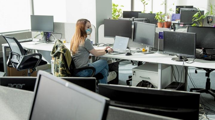 «Рынок труда 2021 года — это большой вопрос»: разбираемся, когда лучше всего искать работу