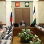За месяц в правительстве Башкирии произошла серия кадровых перестановок. Разбираемся, кто где