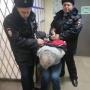 Серийному насильнику, сбежавшему из психбольницы в Ярославле, продлили срок заключения
